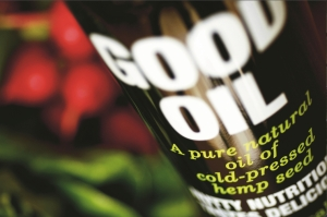 good-oil-green