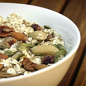 porridge-with-nuts-and-seeds
