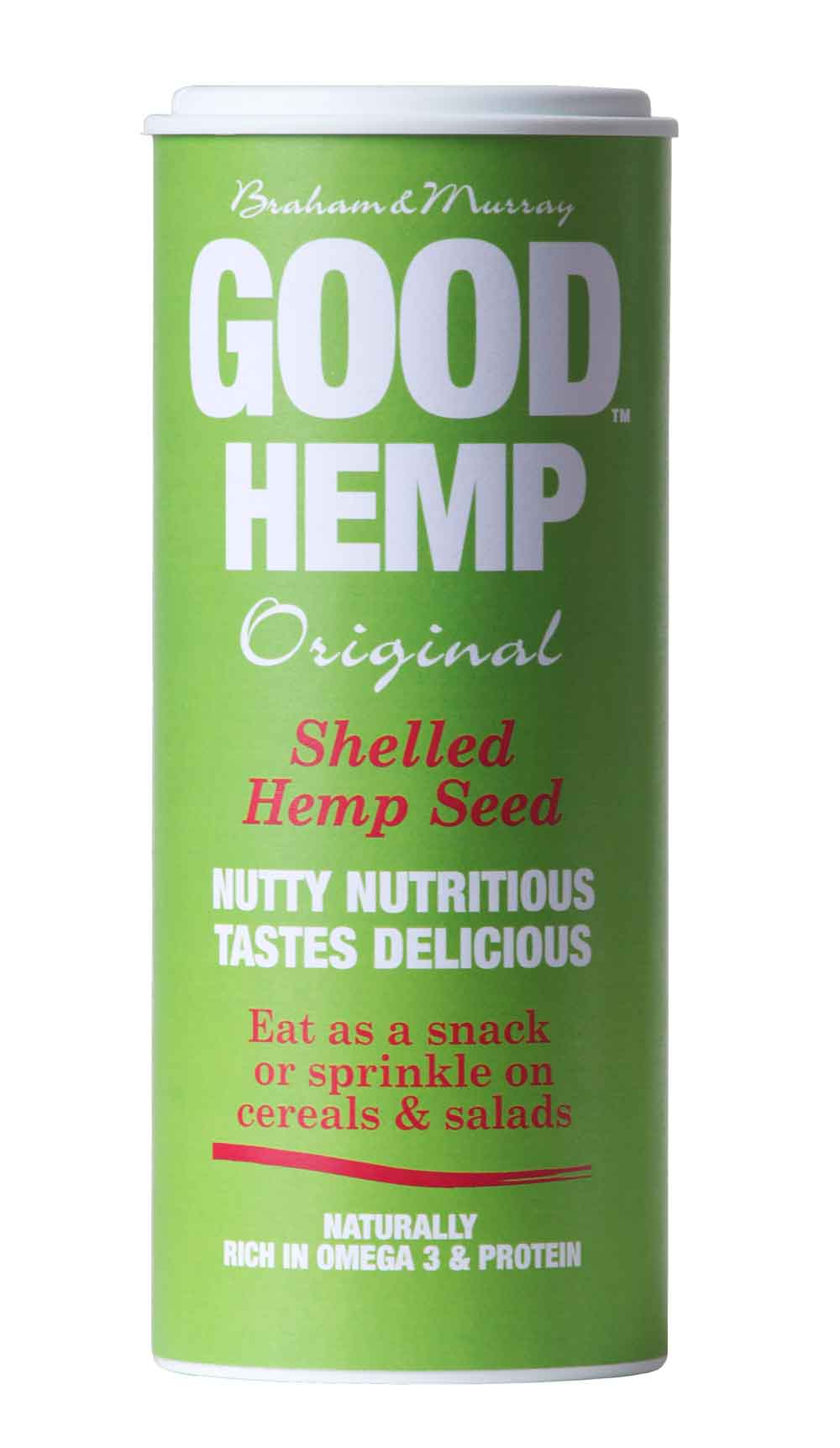 What Are The Benefits Of Hemp Seeds For Toddlers Good Weblog