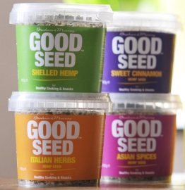 hemp seeds, shelled hemp seeds, spicy hemp seeds, shelled hemp