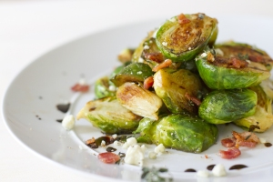 bigstock-Carmelized-Brussel-Sprouts-43582864
